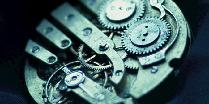 Sipotek Visual Inspection Machine 6